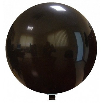 Palloncino Mylar 45 cm. I Love You Ornaments