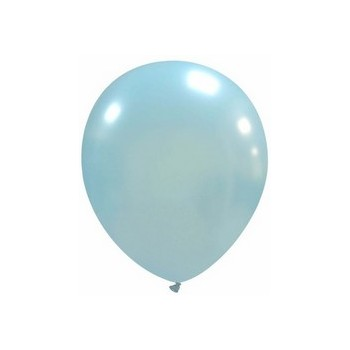 Palloncino Mylar 45 cm. Petite I Love You Burst