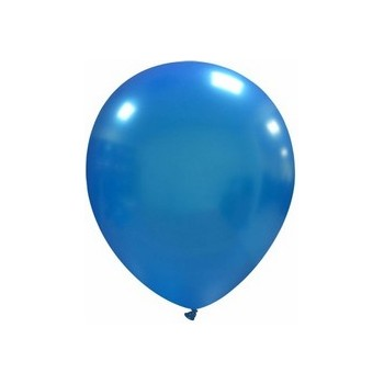 Palloncino Mylar Super Shape 76 cm. Formula One Car