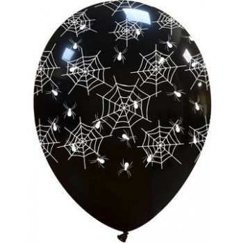 Palloncino Mylar Super Shape 73 cm. Large Happy Bee Foil