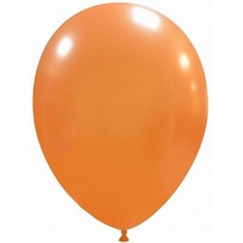 Palloncino Mylar 45 cm. Disney Cars Movie Birthday Champ