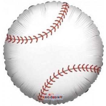 Palloncino Mylar 45 cm. Baseball