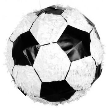 Pignatta Calcio 30 x 30 cm. - 1 pz.