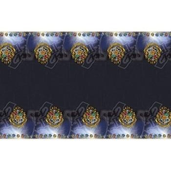 Harry Potter - Tovaglia Plastica 137 x 213 cm.
