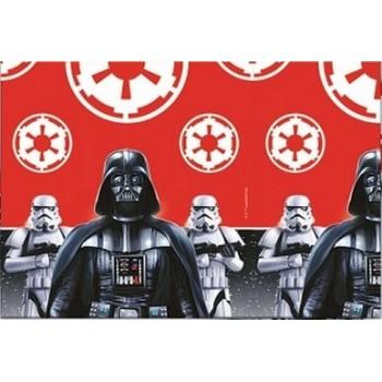 Star Wars - Tovaglia Plastica 120x180 cm.