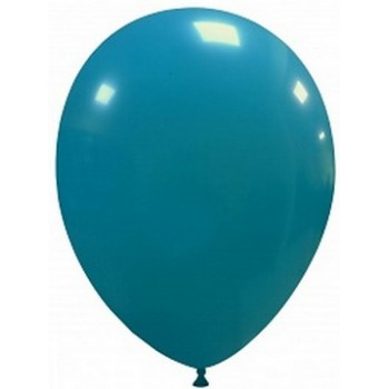Tiara Buon compleanno cartoncino 8 x 12 cm. 4 pz