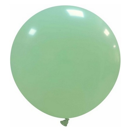 Candele Happy Birthday Frozen 1 pz.