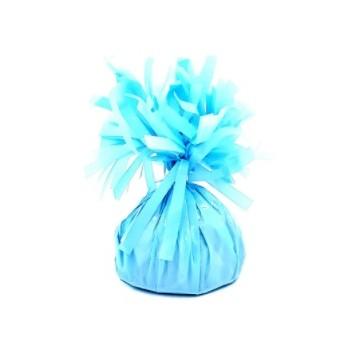 Pesetti Ciuffo Azzurro Baby
