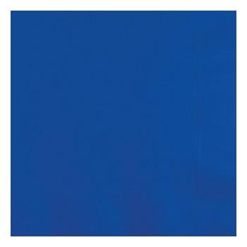 Coordinato Blu - Tovagliolo 2 veli - 33 x 33 cm. 50 pz
