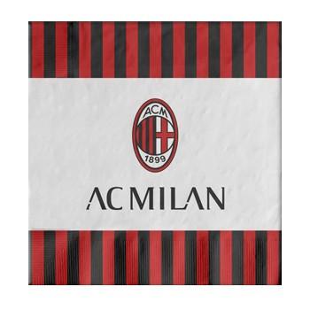 Coordinato Milan - Tovagliolo 33x33 cm. - 20 pz.