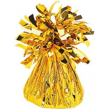 Pesetti Ciuffo Oro