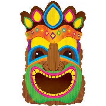 Palloncino Mylar Mini Shape 22 cm. I'm Sorry Dog