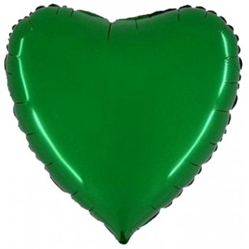 Palloncino Mylar 45 cm. Photo Real Rainbow