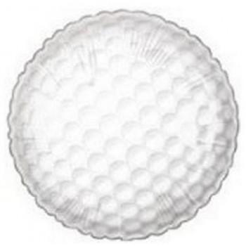 Palloncino Mylar 45 cm. Golf