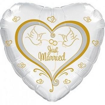 Matrimoni - Preventivo personalizzato