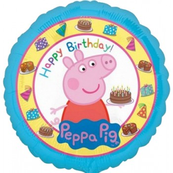 Palloncino Mylar Super Shape 68 CM. Spiderman Face Black