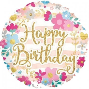 Palloncino Mylar Mini Shape 10 cm. Darth Vader Helmet