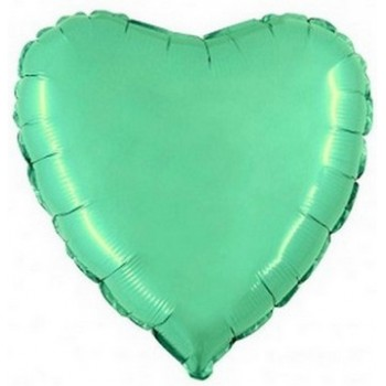 Palloncino Mylar 45 cm. 30° Happy Birthday Icons