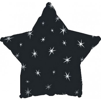 Palloncino Mylar Mini Shape 22 cm. Super Mario Bros