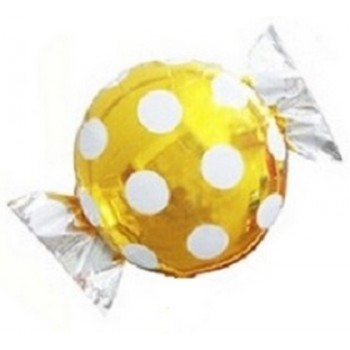 Palloncino Mylar Super Shape 76 cm. Super Sea Star Fish