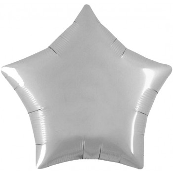 Palloncino Mylar 45 cm. Age 4° Happy Birthday