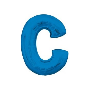 Palloncino Mylar Mini Shape 22 cm. Red Heart