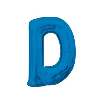 Palloncino Mylar Super Shape 68 cm. Doo Dad Chick In Egg Easter