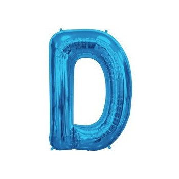 Palloncino Mylar 45 cm. Hello Kitty Best Friend
