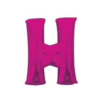 Palloncino Mylar Jumbo 66 cm. Toy Story See Through