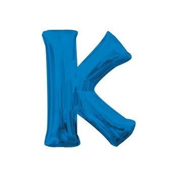 Palloncino Mylar 45 cm. Monster University Mikey & Sully