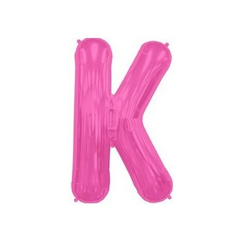 Palloncino Mylar Super Shape 61 cm. Handy Manny and Tools