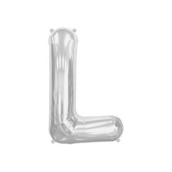 Palloncino Mylar Super Shape 84 cm. Bob The Builder