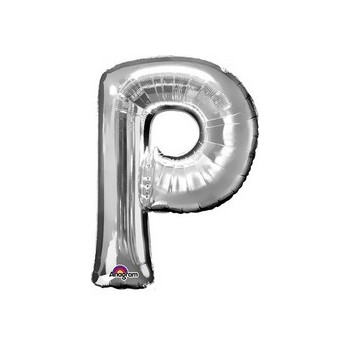 Palloncino Mylar 45 cm. You're So Special Fluorescent Heart