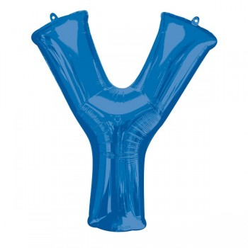 Palloncino Bubble Floral Patterns All Around 51 cm.