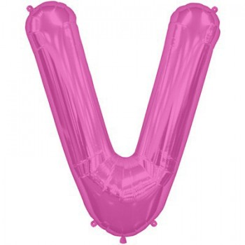 Palloncino Mylar 45 cm. Hello Kitty