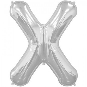 Palloncino Mylar 45 cm. ILY Monkey In Love