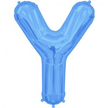 Palloncino Mylar 45 cm. Monster High Holographic Skullette Badge