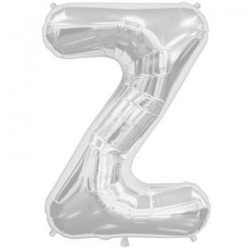 Palloncino Mylar 45 cm. Rapunzel Happy Birthday