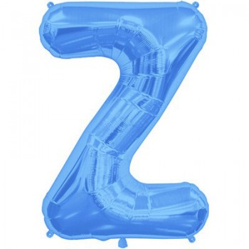 Palloncino Mylar 45 cm. Smiley AIDS