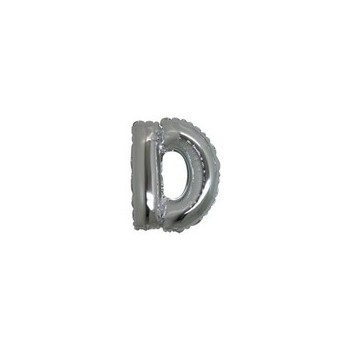 Palloncino Mylar 60 cm. I Love You White Red Teddy Bea