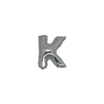 Palloncino Mylar Mini Shape 22 cm. Anna and Elsa Frozen