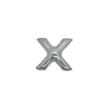 Palloncino Mylar Mini Shape 35 cm. Flying Tweety