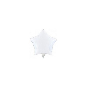 Piatti carta 18 cm Barbie 8 pz.