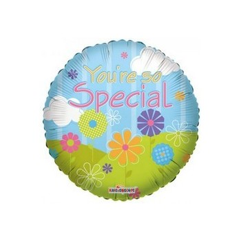 Piatti carta 20 cm Minnie Baby 8 pz.