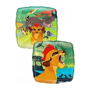 Baby Shower Bingo