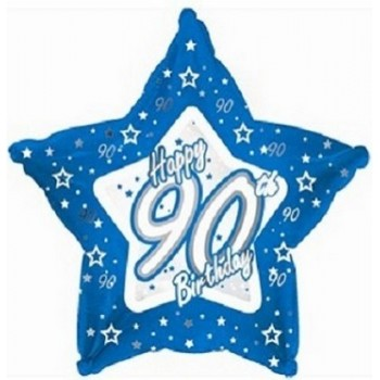 Bicchieri carta 266 ml Angry Birds 8 pz.