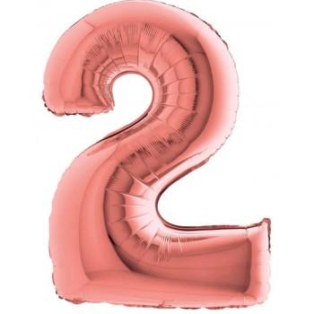 Candelina Buon Compleanno, Sagomata 12 x 12 cm Cupcake