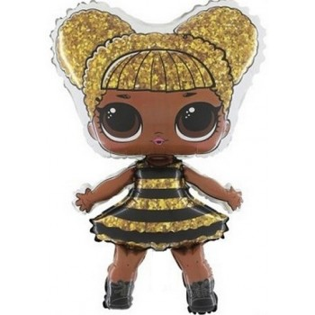 Bicchieri carta 200 ml Matrimonio 8 pz.