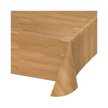 Coordinato Basket Fanatic - Tovaglia Plastica 137x274 cm.