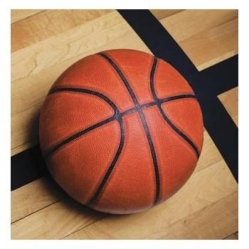 Coordinato Basket Fanatic - Tovagliolo 25 x 25 cm. - 18 pz.